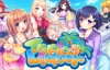 [STEAM]Tropical Liquor 官方中文版[¥ 37]