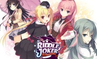 [AVG]RIDDLE JOKER 汉化免安装版[6.75G]