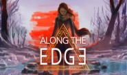[STEAM]一意孤行/Along the Edge 官方中文版[¥98]