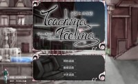 [奴隷との生活 -Teaching Feeling][PC][繁体字汉化版][ver1.20]更新至1.3